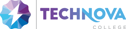 Logo Technova